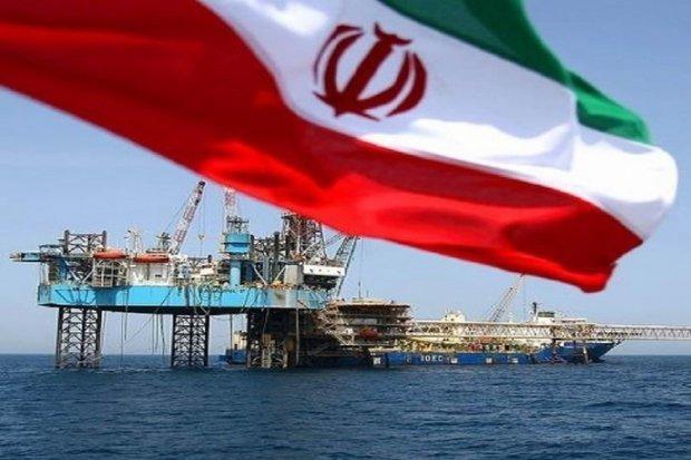 بازار نفت ایران,اخبار اقتصادی,خبرهای اقتصادی,نفت و انرژی