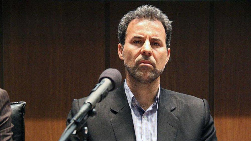 پرونده اسماعیل بخشی,اخبار سیاسی,خبرهای سیاسی,اخبار سیاسی ایران
