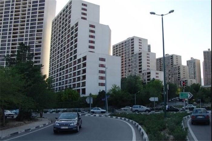 قیمت آپارتمان در دهکده المپبک,اخبار اقتصادی,خبرهای اقتصادی,مسکن و عمران