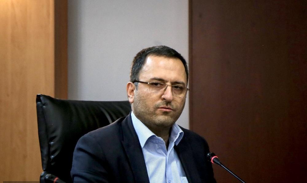 علی امام,اخبار اجتماعی,خبرهای اجتماعی,شهر و روستا