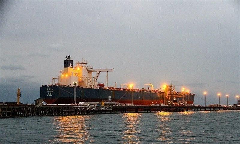 مصرف انرژی چین,اخبار اقتصادی,خبرهای اقتصادی,نفت و انرژی
