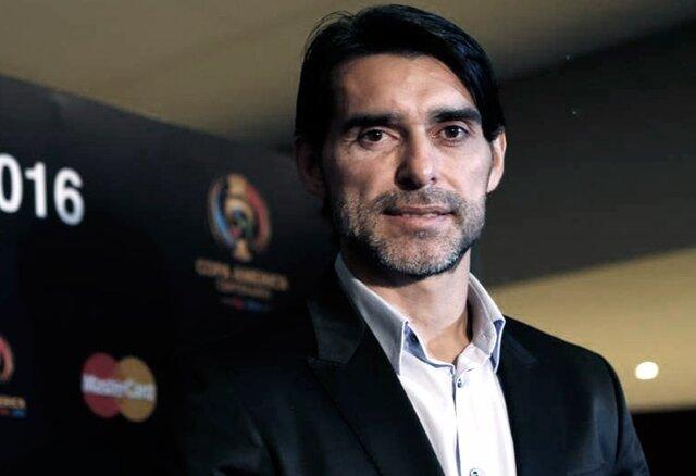 روبرتو آیالا,اخبار فوتبال,خبرهای فوتبال,اخبار فوتبال جهان