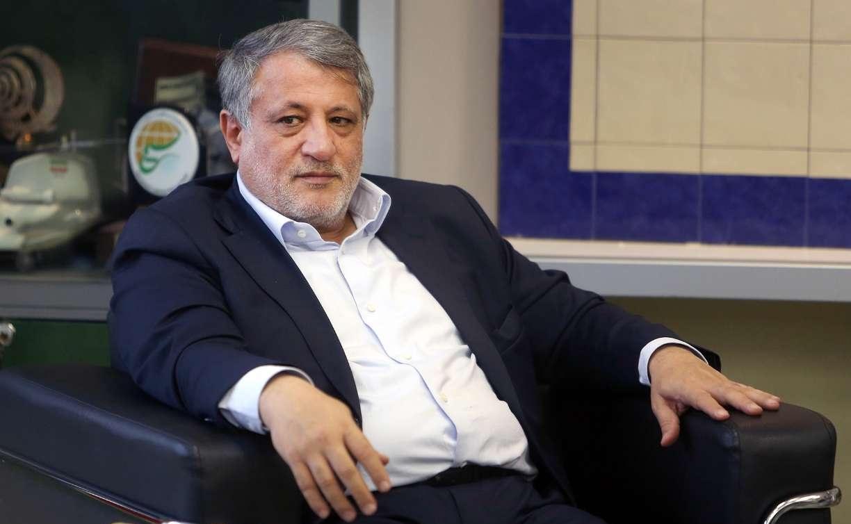 محسن هاشمی: پارلمان اصلاحات فقط یک ایده است/ قانون منع به کارگیری بازنشستگان به اصلاحیه جامع نیاز دارد