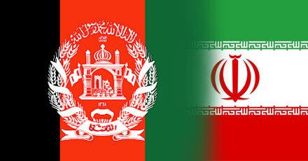 واکنش افغانستان به اظهارات ظریف,اخبار سیاسی,خبرهای سیاسی,سیاست خارجی