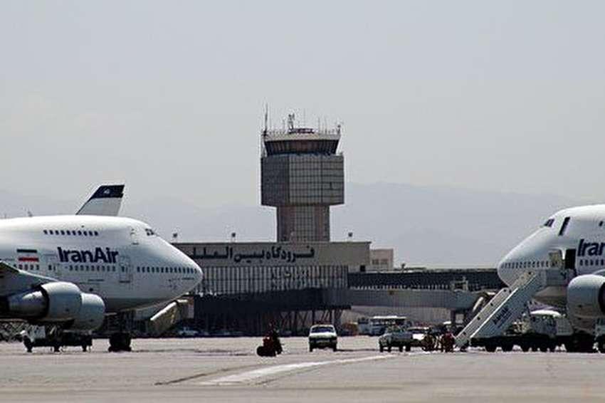 صنعت حمل و نقل هوایی کشور,اخبار اقتصادی,خبرهای اقتصادی,مسکن و عمران