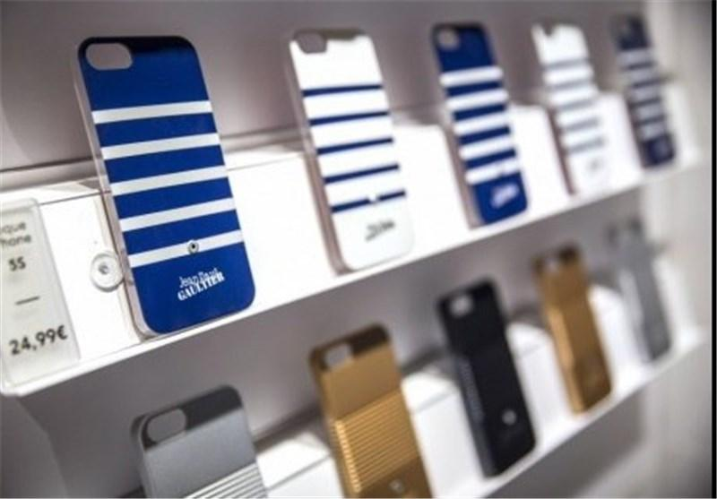 واردات گوشی موبایل,اخبار دیجیتال,خبرهای دیجیتال,موبایل و تبلت