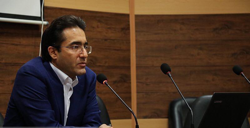 مهرداد جمال ارونقی,اخبار خودرو,خبرهای خودرو,بازار خودرو