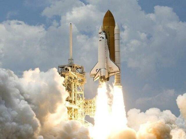 فاش شدن اطلاعات ناسا,اخبار علمی,خبرهای علمی,نجوم و فضا