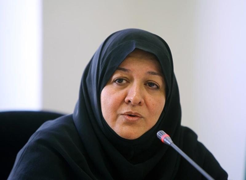 فاطمه راکعی,اخبار سیاسی,خبرهای سیاسی,اخبار سیاسی ایران