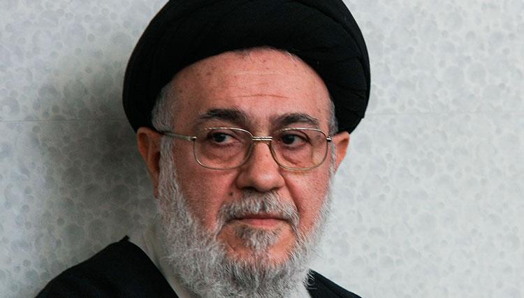 سید محمد موسوی خوئینیها,اخبار سیاسی,خبرهای سیاسی,اخبار سیاسی ایران