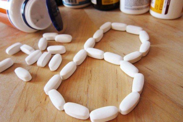 ویتامین ب,اخبار پزشکی,خبرهای پزشکی,تازه های پزشکی