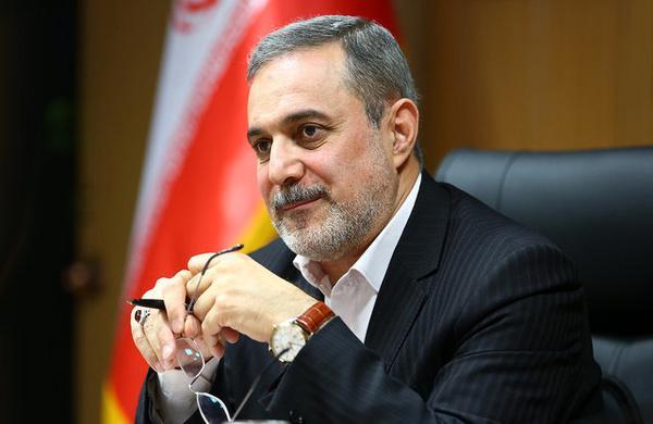 سید محمد بطحائی,نهاد های آموزشی,اخبار آموزش و پرورش,خبرهای آموزش و پرورش