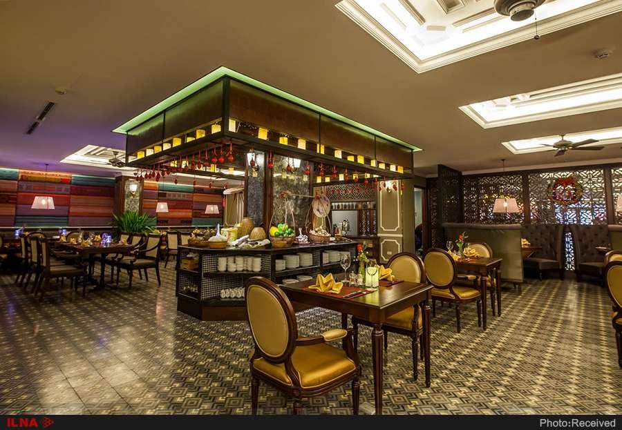 برترین هتلهای جهان,اخبار اجتماعی,خبرهای اجتماعی,محیط زیست
