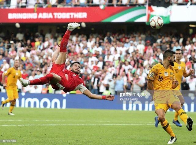 عکس بازی های جام ملتهای آسیادر امارات,تصاویربازی های جام ملتهای آسیادر امارات,عکس مرحله گروهی جام ملتهای آسیادر امارات
