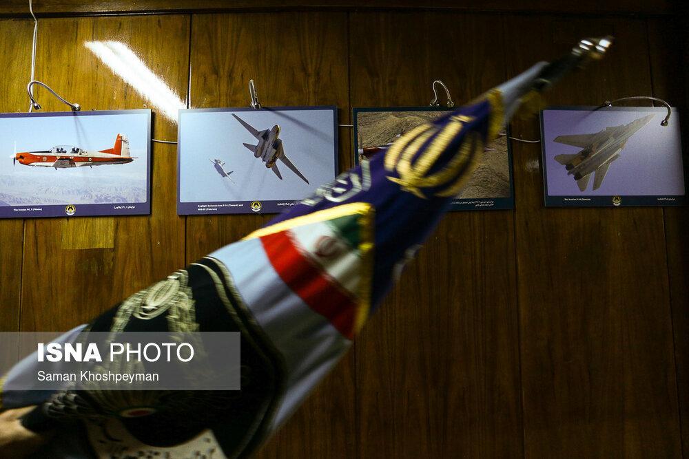 تصاویر هشتمین رزمایش هوایی فدائیان حریم ولایت,عکس های رزمایش فدائیان حریم ولایت,تصاویر رزم هوایی نیروی ارتش