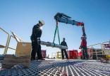 قطب جنوب,اخبار علمی,خبرهای علمی,طبیعت و محیط زیست