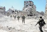 سوریه,اخبار اقتصادی,خبرهای اقتصادی,اقتصاد جهان