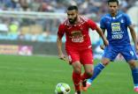 ربیعخواه,اخبار فوتبال,خبرهای فوتبال,لیگ برتر و جام حذفی