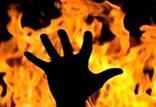 حادثه آتش سوزی کهریزک,کار و کارگر,اخبار کار و کارگر,حوادث کار