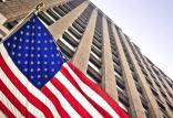 بازار کار آمریکا,اخبار اقتصادی,خبرهای اقتصادی,اقتصاد جهان