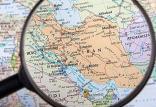 ایران در سال 2019,اخبار سیاسی,خبرهای سیاسی,سیاست خارجی