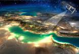 ماهواره پیام,اخبار علمی,خبرهای علمی,نجوم و فضا