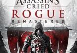 بازی Assassins Creed Rogue,اخبار دیجیتال,خبرهای دیجیتال,بازی