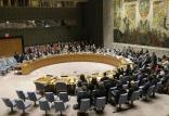 شورای امنیت سازمان ملل,اخبار سیاسی,خبرهای سیاسی,اخبار بین الملل