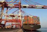 واردات کالا,اخبار اقتصادی,خبرهای اقتصادی,اقتصاد کلان