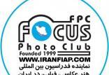 جایزه عکاس سال فوکوس,اخبار هنرهای تجسمی,خبرهای هنرهای تجسمی,هنرهای تجسمی