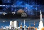پژوهشگاه فضایی,اخبار علمی,خبرهای علمی,پژوهش
