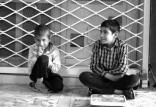 کودکان بازمانده از تحصیل,نهاد های آموزشی,اخبار آموزش و پرورش,خبرهای آموزش و پرورش