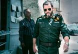 سریال گشت پلیس,اخبار صدا وسیما,خبرهای صدا وسیما,رادیو و تلویزیون