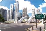 سنگاپور,اخبار جالب,خبرهای جالب,خواندنی ها و دیدنی ها
