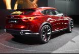 خودروهای جدید مزدا CX3,اخبار خودرو,خبرهای خودرو,مقایسه خودرو