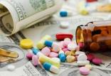 دارو,اخبار پزشکی,خبرهای پزشکی,بهداشت