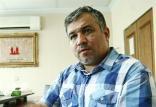 علی تاجرنیا,اخبار سیاسی,خبرهای سیاسی,احزاب و شخصیتها