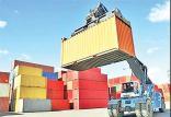صادرات,اخبار اقتصادی,خبرهای اقتصادی,صنعت و معدن
