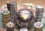 اقتصاد,اخبار اقتصادی,خبرهای اقتصادی,اقتصاد جهان