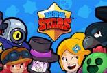 بازی Brawl Stars,اخبار دیجیتال,خبرهای دیجیتال,بازی