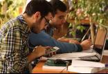 سامانه معرفی استاد راهنما و مشاور به دانشجویان,اخبار دانشگاه,خبرهای دانشگاه,دانشگاه