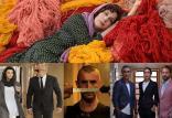 فیلم های جشنواره فیلم فجر,اخبار هنرمندان,خبرهای هنرمندان,جشنواره