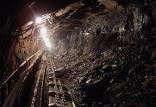 ریزش معدن در افغانستان,اخبار افغانستان,خبرهای افغانستان,تازه ترین اخبار افغانستان