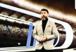 علی انصاریان,اخبار فوتبال,خبرهای فوتبال,حواشی فوتبال