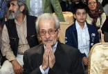 حسن حاجی نوری,اخبار هنرهای تجسمی,خبرهای هنرهای تجسمی,هنرهای تجسمی