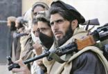 کشته شدن نظامیان افغانی در ولایت جوزجان,اخبار افغانستان,خبرهای افغانستان,تازه ترین اخبار افغانستان