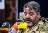 سردار غلامرضا جلالی,اخبار سیاسی,خبرهای سیاسی,دفاع و امنیت