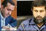 علی گلمرادی و غلامرضا شریعتی,اخبار اجتماعی,خبرهای اجتماعی,شهر و روستا