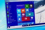آسیب پذیری امنیتی در ویندوز,اخبار دیجیتال,خبرهای دیجیتال,لپ تاپ و کامپیوتر