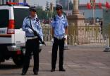 چاقوکشی در چین,اخبار حوادث,خبرهای حوادث,جرم و جنایت